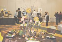 Fabulous Westerne Wedding Ideas Dallas Cowboysed Table Decoration Country intended for Good quality Western Theme Decorations