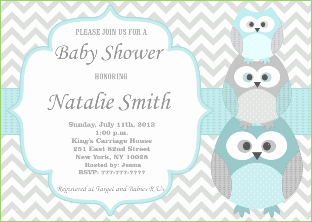 Fabulous What Is A Baby Shower Fabulous How To Make Cheap Baby Shower pertaining to Luxury What's A Baby Shower