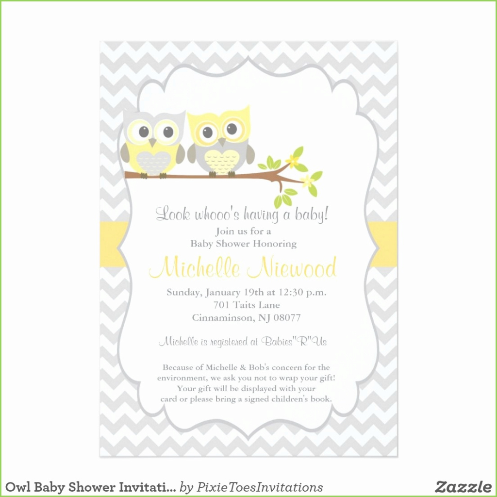 Fabulous Who Plans A Baby Shower New Baby Shower Invites Etsy - Baby Shower Ideas intended for Who Plans A Baby Shower