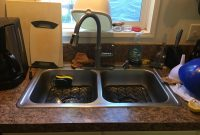 Fabulous Why Does My Kitchen Sink Smell Elegant My Kitchen Sink Smells Like intended for Lovely My Kitchen Sink Smells
