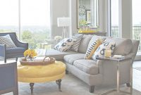 Fabulous Yellow Living Room Ideas Navy Blue Grey Black Grey And Yellow Living pertaining to Elegant Yellow And Gray Living Room