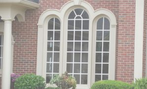 Fabulous Your Ideas Of Home Window Designs - Home Repair Home Improvements inside Window Design For Home