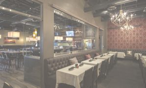 Fancy 15 Restaurants Where You Can Reserve A Private Dining Room In Metro pertaining to Private Dining Room Restaurant