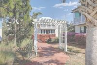 Fancy 198 Somerset Bridge Road Unit 128 – Santa Rosa Beach – Bungalows At for Fresh Bungalows At Seagrove