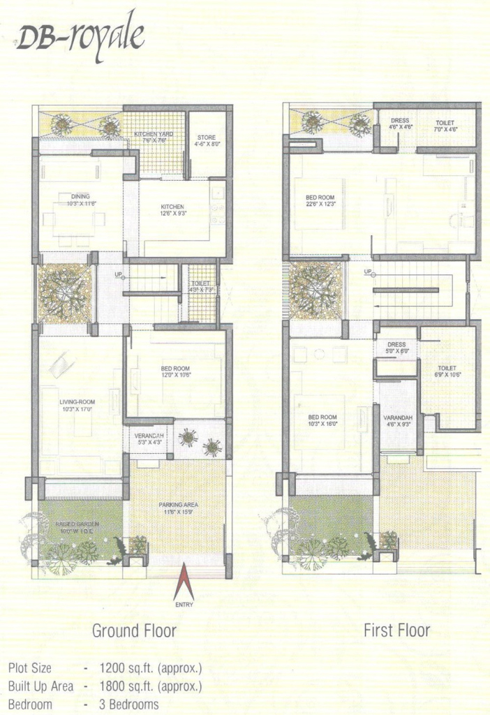Fancy 2 Floor Indian House Plans Fresh Indian Vastu House Plans For 30×40 intended for Indian House Plans