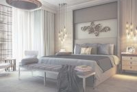 Fancy 20 Modern Contemporary Masculine Bedroom Designs | Pinterest pertaining to Hotel Bedrooms