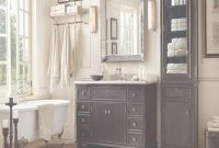 Fancy 20+ Restoration Hardware Bathroom Cabinets – Best Interior Paint intended for Restoration Hardware Bathroom Cabinets