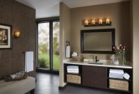 Fancy 200+ Bathroom Ideas (Remodel & Decor Pictures) intended for Bathroom Ideas Decor