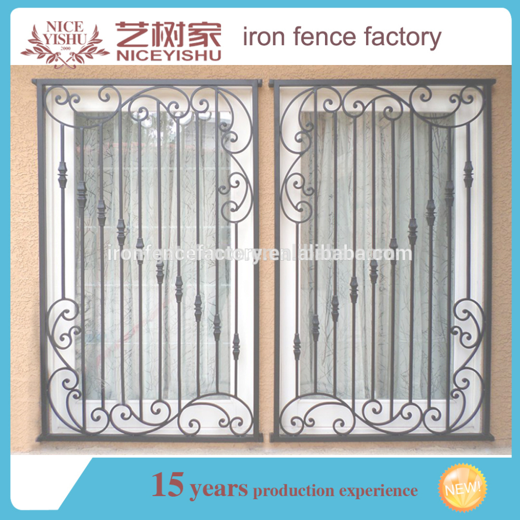 Awesome Window Grill Design 2016 - Ideas House Generation on sliding window designs for homes, wood window designs for homes, outdoor window designs for homes, exterior window designs for homes, french window designs for homes, window grill designs kenya, bay window designs for homes, bathroom window designs for homes, window grills catalog, security doors for homes, back doors for homes, decorative windows for homes, spanish window designs for homes,