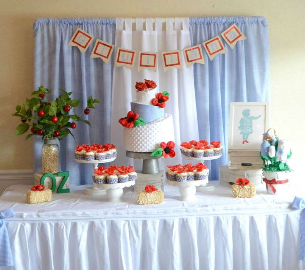Fancy 2847 Best Baby Shower Party Planning Ideas Images On Pinterest In regarding Baby Shower Party Planner