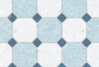Fancy 30 Popular Bathroom Tiles Blue And White Texture | Eyagci with Luxury Blue Bathroom Tiles Texture