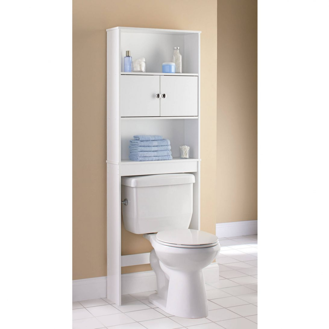 Fancy 40 Most Mean Walmart Bathroom Accessories Home Depot Vanities Costco inside Review Walmart Bathroom Vanities