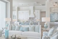 Fancy 45+ Coastal Style Home Designs | Pinterest | Stucky, Marco Island intended for Beach Living Room Furniture