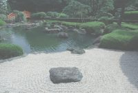 Fancy 5 Japanese Inspired Landscape Design Options – Sacramento Landscape pertaining to High Quality Japanese Landscape Design