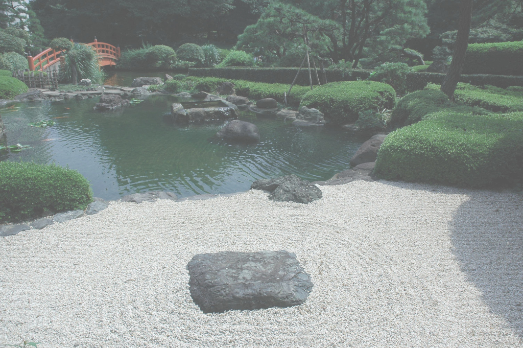 Fancy 5 Japanese Inspired Landscape Design Options - Sacramento Landscape pertaining to High Quality Japanese Landscape Design