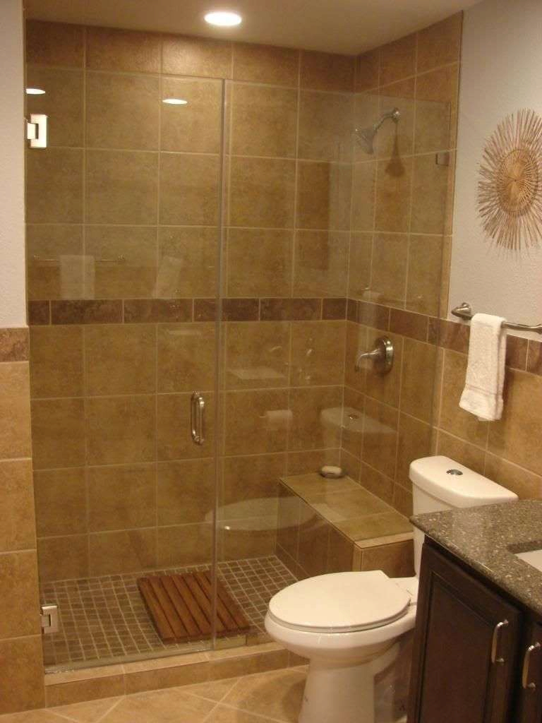 Fancy 50 Lovely Walk In Shower Ideas For Small Bathrooms with Lovely Shower Ideas For Small Bathroom