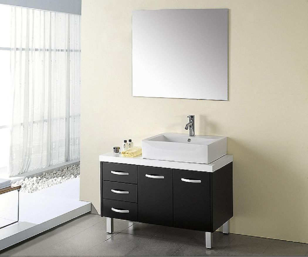 Fancy Amazing Of Affordable Ikea Bathroom Vanity Ideas Bathroom #3248 with regard to Bathroom Vanities Ikea