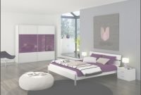Fancy Amazing Of Best Colors To Paint A Bedroom Also Bedroom Co #1575 throughout Best Bedroom Colors