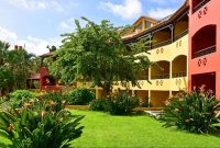Fancy Amoma – Pestana Village Garden Resort Aparthotel,funchal with regard to Beautiful Pestana Village Garden Resort Aparthotel