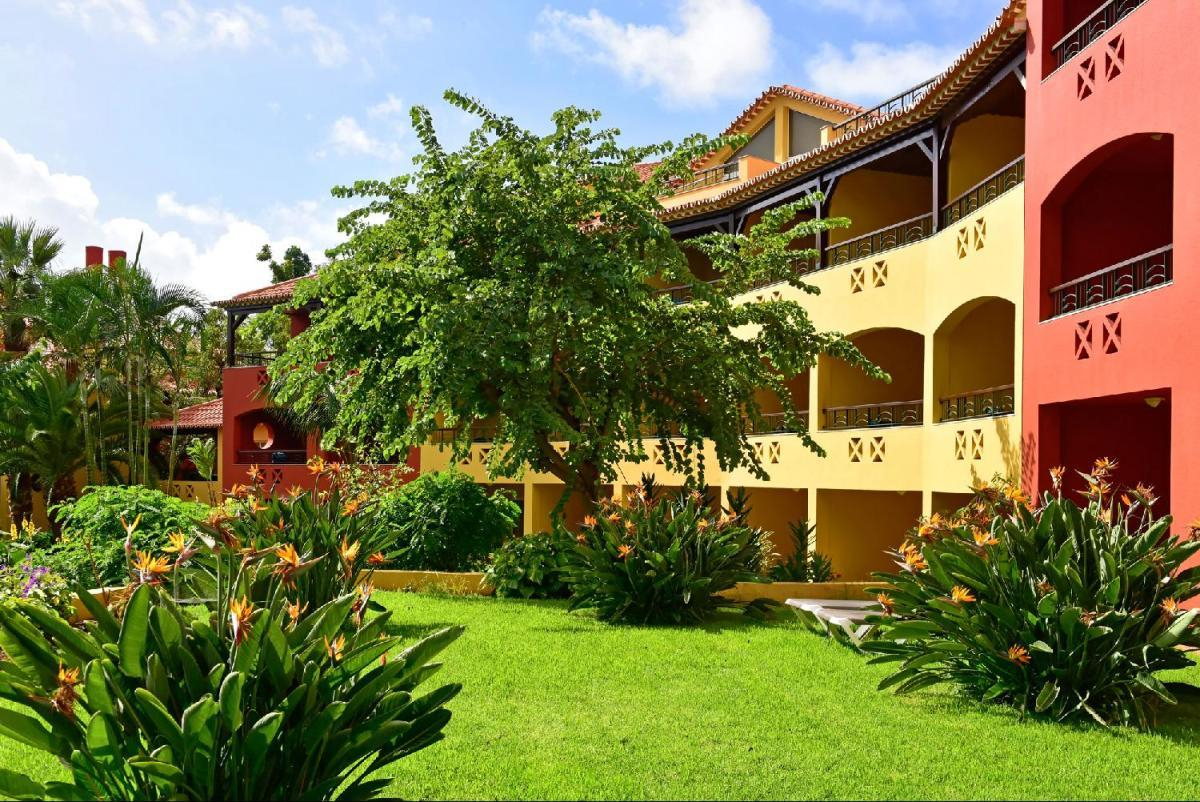 Fancy Amoma - Pestana Village Garden Resort Aparthotel,funchal with regard to Beautiful Pestana Village Garden Resort Aparthotel