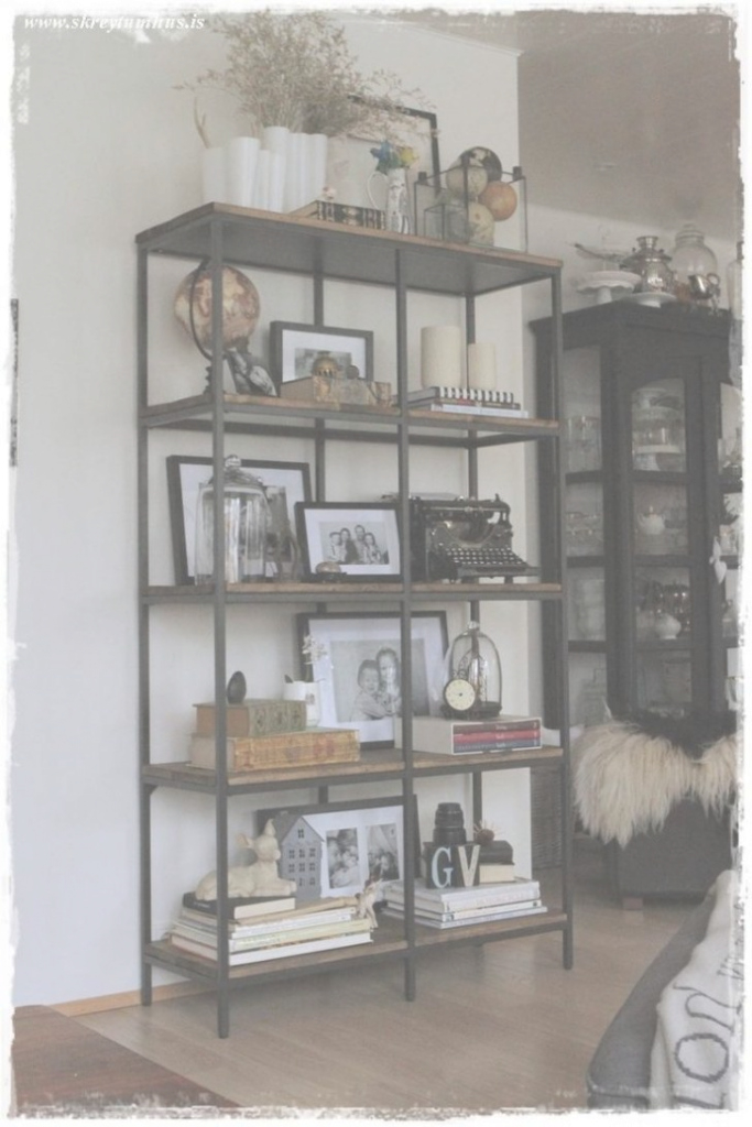 Fancy Amusing Open Shelving Units 25 Living Room Wall Oak Modern Glass regarding Inspirational Living Room Shelving Units