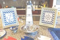 Fancy Artistic Nautical Baby Shower Decorations 17 – Wyllieforgovernor for Unique Nautical Theme Baby Shower Decorations