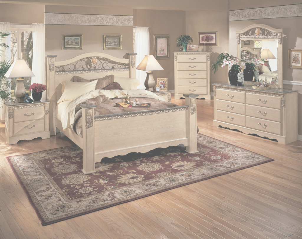 Fancy Ashley Furniture Dresser With Mirror Furniture Online regarding Ashley Furniture Amman