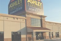 Fancy Ashley Furniture Homestore, 108 Harbison Boulevard: September 2008 with regard to Fresh Ashley Furniture Amman