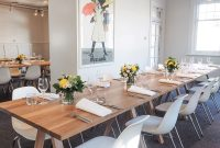 Fancy Australia's Top 16 Private Dining Room Experiences | Travel Insider inside Private Dining Rooms Perth