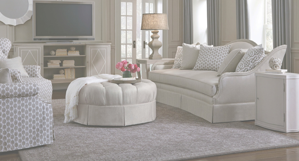 Fancy Ava Grey Living Room Set Art Furniture | Furniture Cart pertaining to Grey Living Room Sets