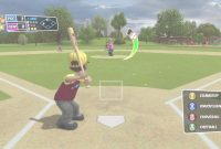 Fancy Awesome Download Backyard Baseball 2005 #4 Backyard Baseball 2010 within Beautiful Backyard Baseball Download