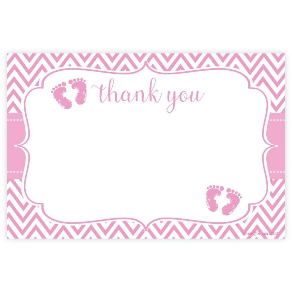 Fancy Baby Shower Congratulations Cards Awesome Baby Shower Thank You within Baby Shower Congratulations