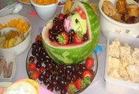 Fancy Baby Shower Food Recipes Baby Shower Food Ideas Appetizers Recipes for Baby Shower Food Ideas For Boy