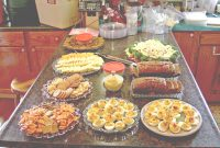 Fancy Baby Shower Food | We Had Snacks Laid Out For The Shower On … | Flickr with regard to Beautiful Baby Shower Food
