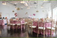Fancy Baby Shower Locations Near Me Cute Adorable Baby Shower Venues Near throughout Luxury Baby Shower Venues