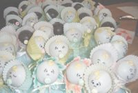 Fancy Baby Shower Recipes Cupcake Uk Girl Cookies Biscuit Australia Nz throughout Awesome Appetizers For A Baby Shower