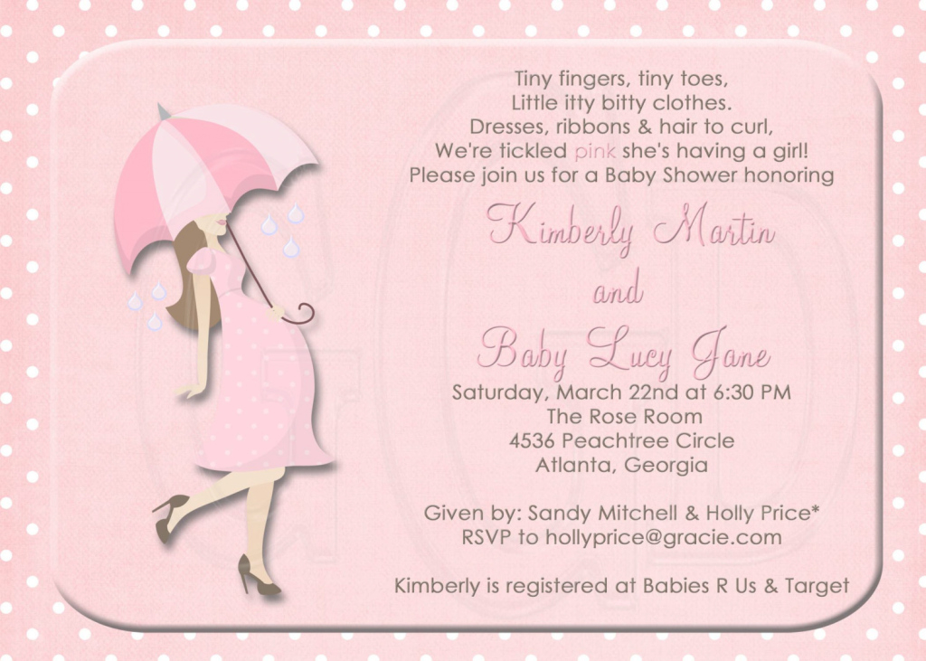 Fancy Baby Shower Themes For Second Child Etiquette Having 2Nd Gift Ideas in Good quality Baby Shower For 2Nd Baby