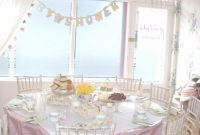 Fancy Baby Shower Venues Pittsburgh Pa Webdesigninusa Com Unique Bridalgan with regard to Inspirational Baby Shower Venues Long Island