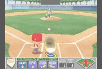 Fancy Backyard Baseball 2001 Pablo Sanchez Batting Practice – Youtube within Lovely Pablo Sanchez Backyard Baseball