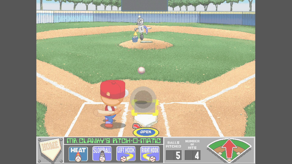 Fancy Backyard Baseball 2001 Pablo Sanchez Batting Practice - Youtube within Lovely Pablo Sanchez Backyard Baseball