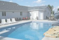 Fancy Backyard Pool Superstore Ocala Fl Lap Cost Landscape Ideas Gallant pertaining to Wnep Home And Backyard