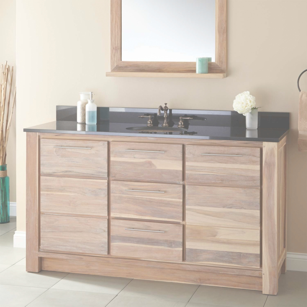 Fancy Bath: Bathroom Vanity : 42 Bathroom Vanity 30 Bathroom Vanity Double regarding Bathroom Vanity 60 Single Sink