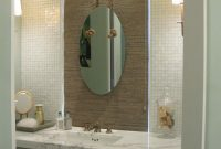 Fancy Bathroom : Bathroom Beach Themed Mirrors Best Inspired With Curtains intended for Beach Themed Bathroom Mirrors