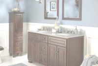Fancy Bathroom. Blue And Brown Bathroom Sets, Grey Bathroom, Gray Mat with regard to Lovely Blue And Gray Bathroom