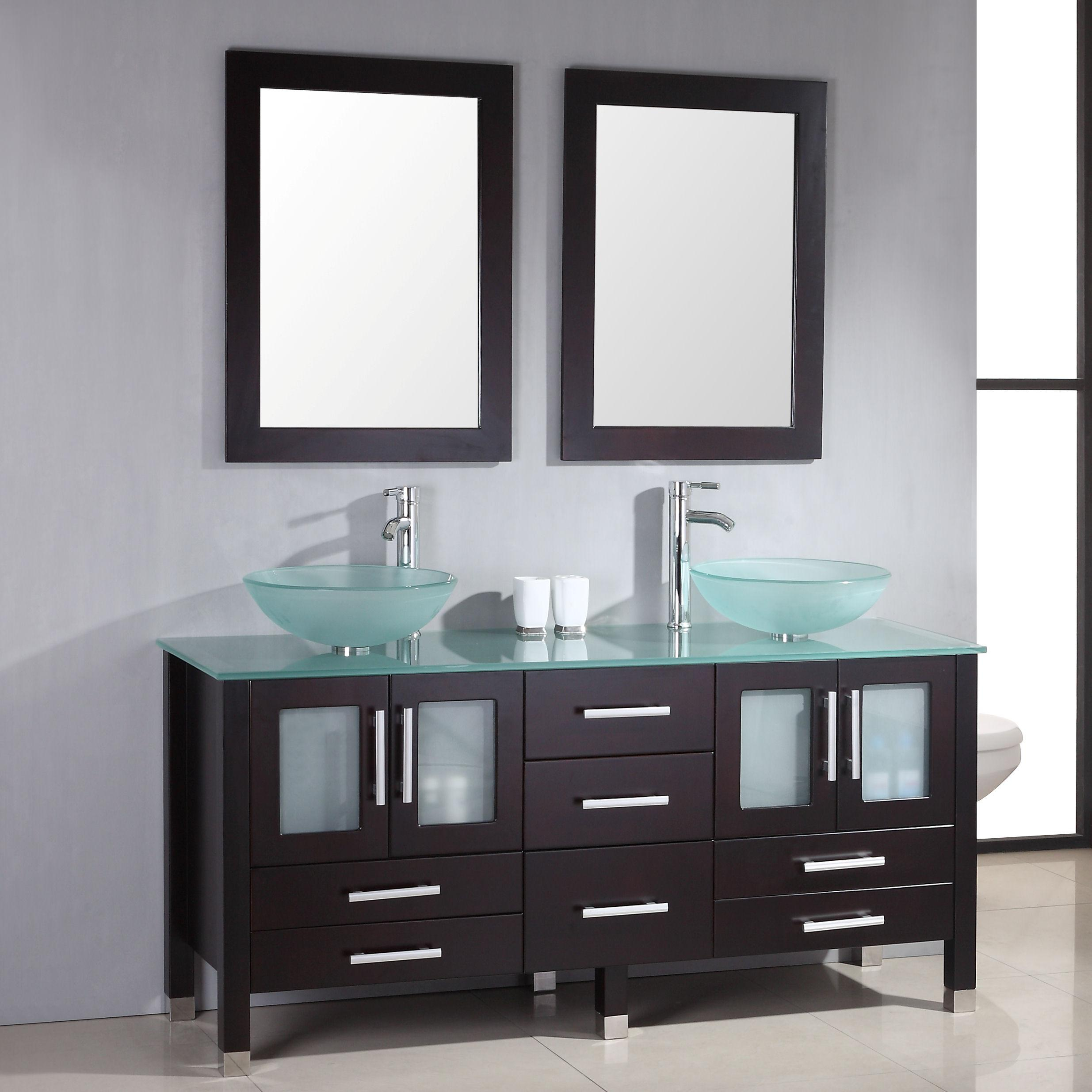 Fancy Bathroom : Gorgeous Bathroom Vanity Organizer Walmart Cabinets Only within Review Walmart Bathroom Vanities
