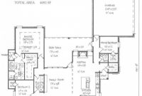 Fancy Bathroom : House Plans Jack And Jill Bathroom Realie House Ranch J in Jack And Jill Bathroom Floor Plans