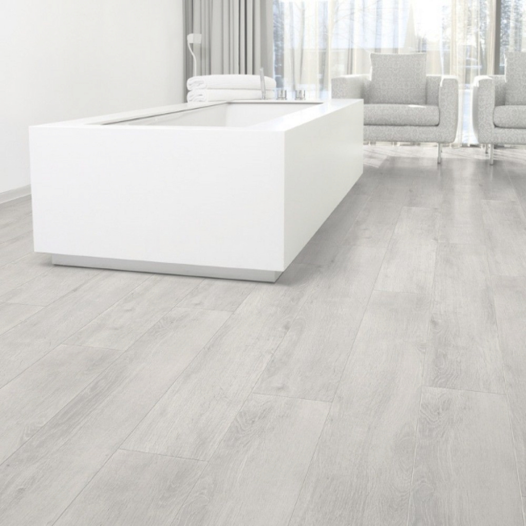 Fancy Bathroom Laminate Flooring Wickes | Stribal | Design Interior regarding Luxury Laminate Flooring Bathroom