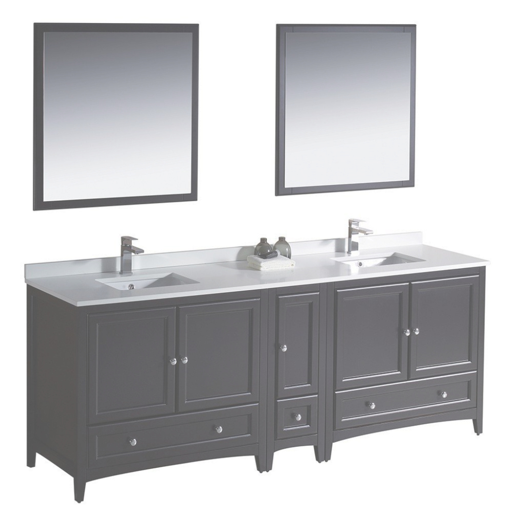 Fancy Bathroom: Lowes Bathroom Vanities 24 Inch | 84 Inch Bathroom Vanity inside 65 Inch Bathroom Vanity