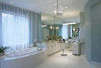 Fancy Bathroom : Master Bathroom Layouts Plans Ideas How To Design Master inside Beautiful Master Bathroom Layouts