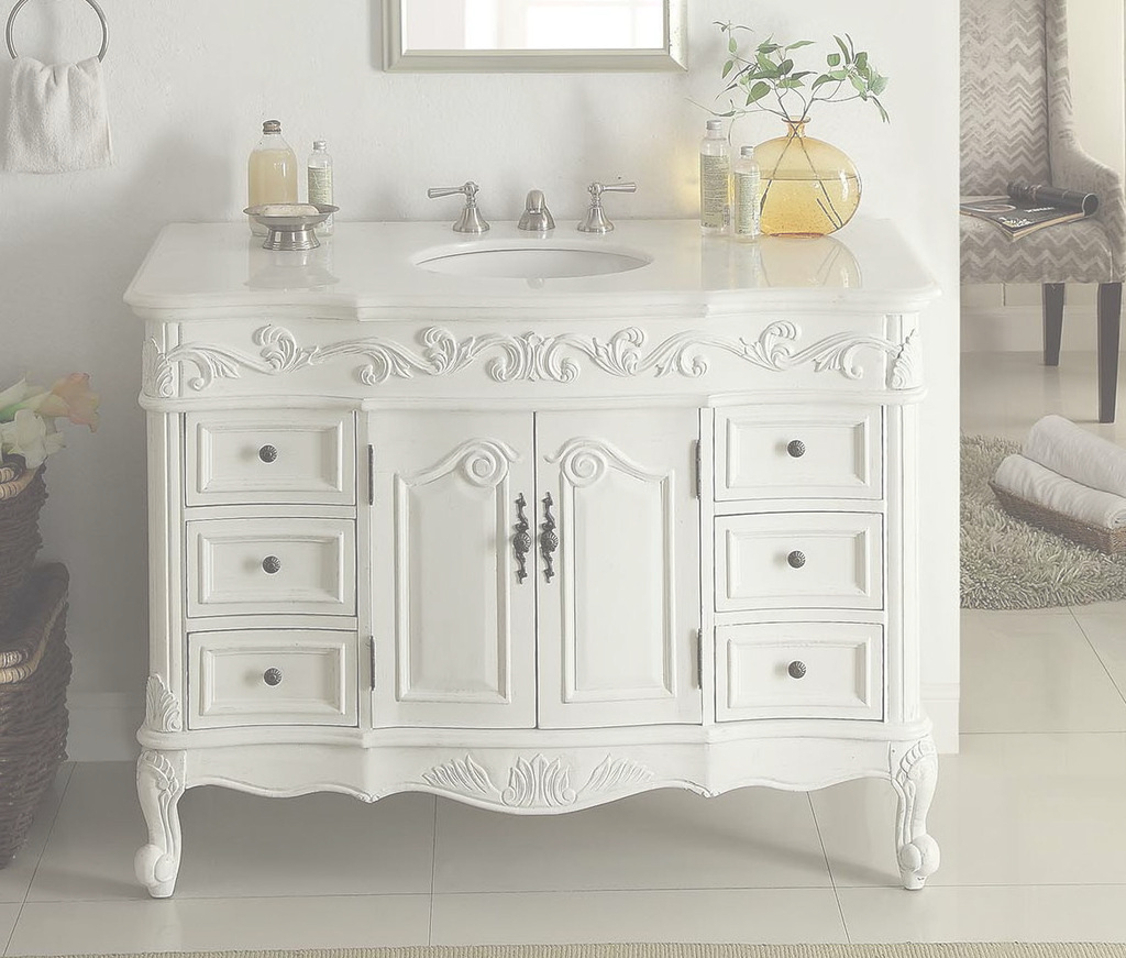 Fancy Bathroom: Menards Vanity | Buy Bathroom Vanity | Menards Bathroom intended for Wholesale Bathroom Vanity